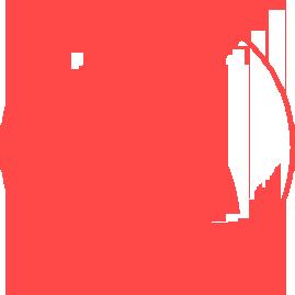 Technisch immer die neusten Informationen rund um HTML5, jQuery, JavaScript, CSS3, Swift und Co.